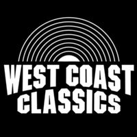 File:WestCoastClassics-Logo.png