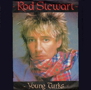 File:RodStewart-YoungTurks.jpg