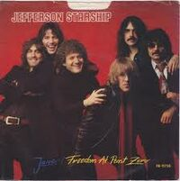 JeffersonStarship-Jane