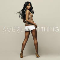 File:Amerie-1Thing.jpg