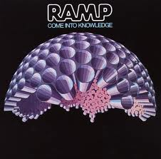 File:RAMP-Daylight.jpg