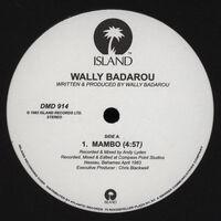 WallyBadarou-Mambo