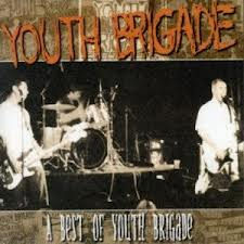 File:YouthBrigade-BlownAway.jpg