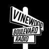 VinewoodBoulevardRadio-Logo