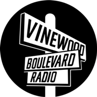 File:VinewoodBoulevardRadio-Logo.png