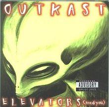File:Outkast-Elevators.jpg
