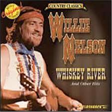 File:WillieNelson-WhiskeyRiver.jpg