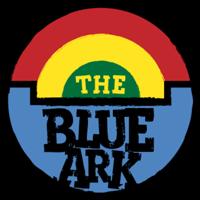 BlueArkFM-Logo