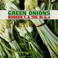 BookerTAndTheMGs-GreenOnions