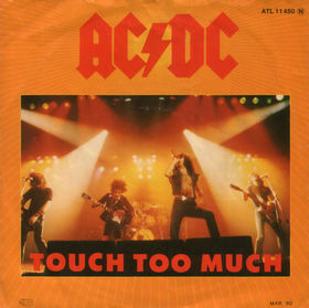 File:ACDC-TouchTooMuch.jpg
