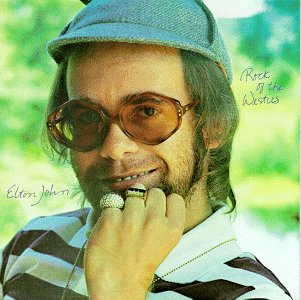 File:Elton John - Rock of the Westies.jpg