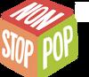 NonStopPopFM-Logo