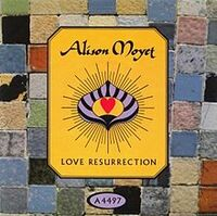 AlisonMoyet-LoveResurrection