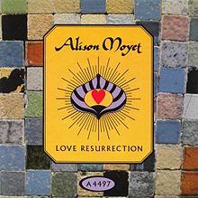 File:AlisonMoyet-LoveResurrection.jpg