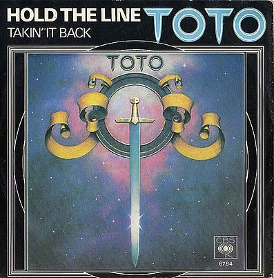 File:Toto-HoldTheLine.jpg
