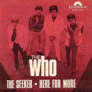 File:The Seeker.jpg