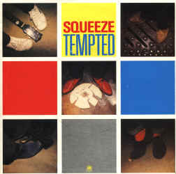File:Squezze-Tempted.jpg