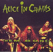 File:AliceInChains-ThemBones.jpg