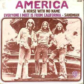 File:America-HorseWithNoName.jpg