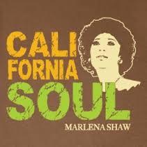 File:MarlenaShaw-CaliforniaSoul.jpg