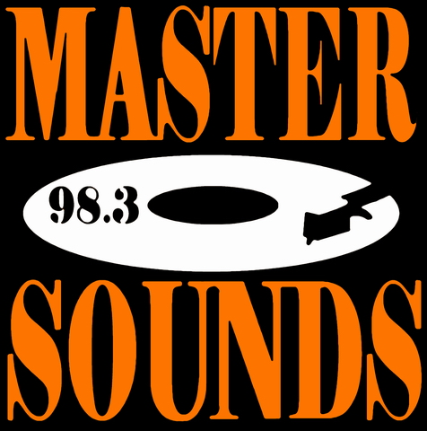 File:Mastersounds.jpg