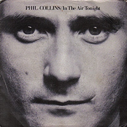 File:PhilCollins-InTheAirTonight.jpg