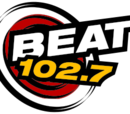 Beat 102.7 (TLAD)
