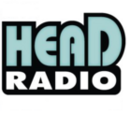 Head Radio (GTA LCS)