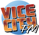 Stacje radiowe w GTA: Episodes from Liberty City