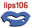 Lips 106 (GTA LCS)