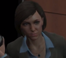 Michelle (GTA IV)