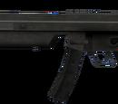 SW MP-10
