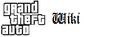 Pienoiskuva 8. joulukuuta 2007 kello 17.20 tallennetusta versiosta