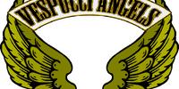 Vespucci Angels
