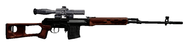 File:Svd dragunov by wikipediauser-d589yn3.png
