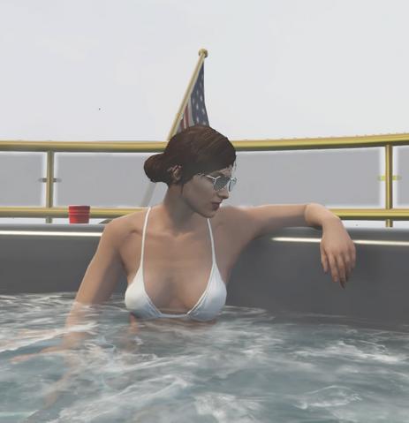 File:Emma (Hot Tub).png