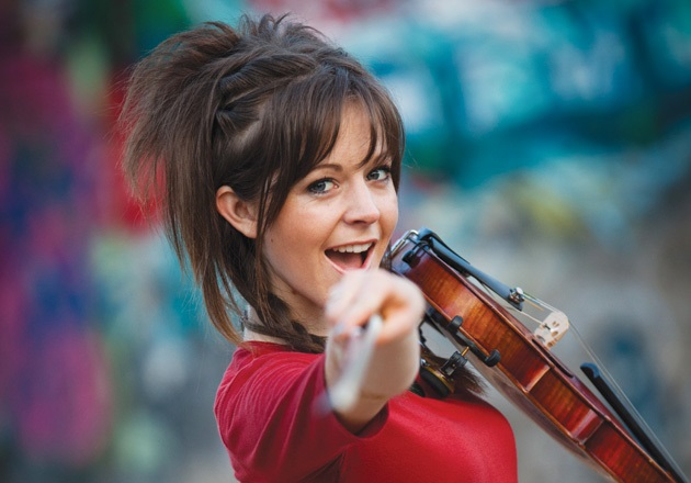 File:Lindsey Stirling.jpg