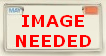 File:ImageGallery-Placeholder.png