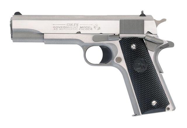File:Colt1991.jpg