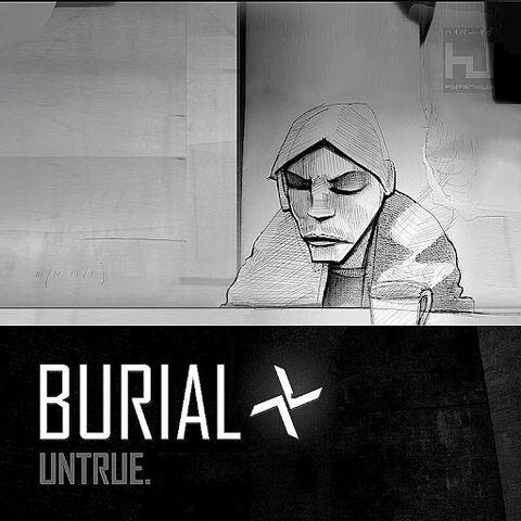 File:Burial.jpg