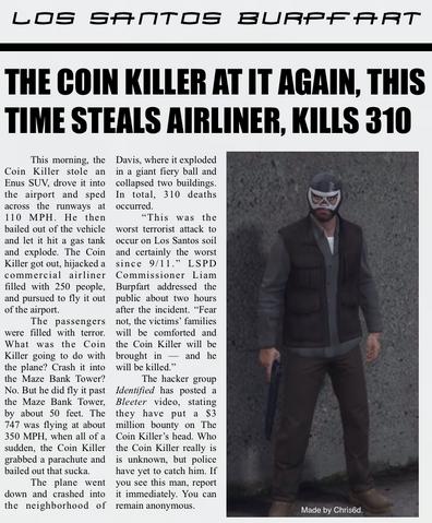 File:Coin Killer noospaper article 1.png
