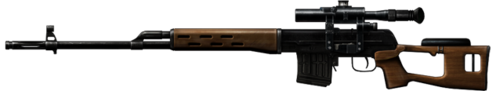 File:Dragunov SVD High Resolution.png