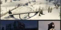 Town of Ludendorff