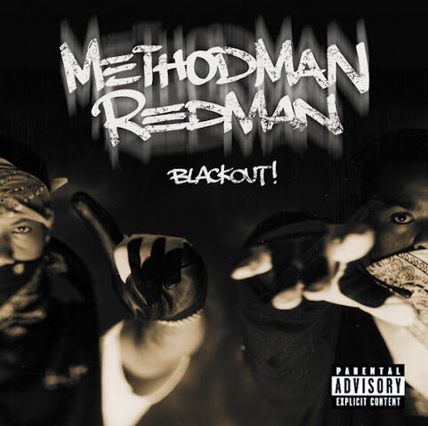 File:Method Man & Redman - Da Rockwilder.jpg