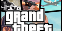 Grand Theft Auto: Lost Cause