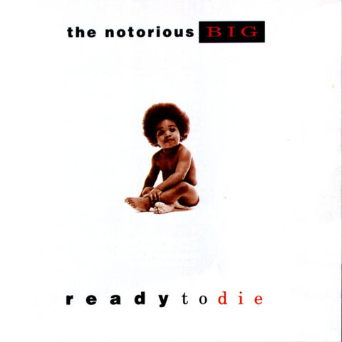 File:The Notorious B.I.G - One More Chance.jpg