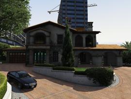 File:The Baker Residence.png