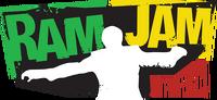Ram Jam FM