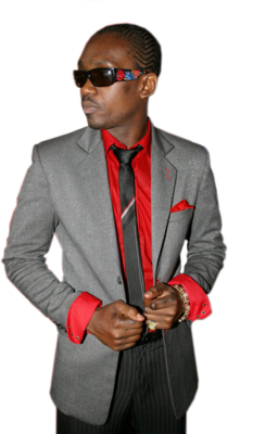 File:Busy Signal.png