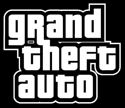 File:GTA logo.png